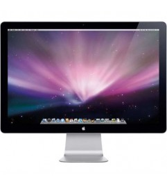 Monitor Apple Thunderbolt Display 27 Pollici A1407