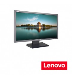 Monitor 22 Pollici Lenovo ThinkVision T2220WA LED 1920x1080 HD Black