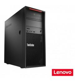 Workstation Lenovo ThinkStation P300 Core i5-4590 3.3GHz 8Gb 1Tb DVD-RW Windows 10 Pro