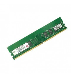 UPGRADE da 4Gb a 8Gb 24PIN PC4 21600-2666mhz DIMM x PC (Ordinabile solo con nostri PC)
