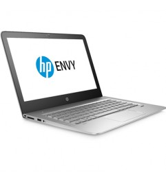 "Notebook HP ENVY 13-aq0006nl Core i5-82650U 8Gb 512Gb SSD 13.3 FHD Windows 10 HOME"""