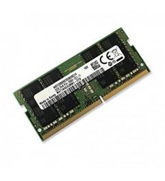 UPGRADE da 4Gb a 8Gb Sodimm DDR4 x PORTATILI (Ordinabile solo con nostri Notebook)