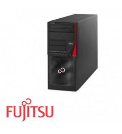 Fujitsu Celsius W530 E3-1226 v3 3.3GHz 16Gb 1Tb DVD-RW QUADRO K2000 2Gb Windows 10 Professional
