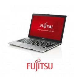 "Notebook Fujitsu Lifebook S904 Core i5-4300M 8Gb Ram 256Gb SSD DVD-RW 13.3 Windows 10 Professional"""