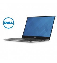 """Notebook Dell XPS 15 9550 Core i7-6700HQ 8Gb 512Gb SSD 15.6 Touch Screen Windows 10 Professional"""""""