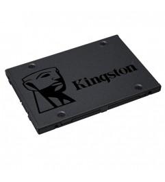 "Solid State Disk SSD 120Gb SATA III 2.5"" 6Gbit/s"