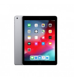 iPad 5 32Gb 9.7 A9 Wifi 4G Cellular Retina Bluetooth Webcam MP1J2TY/A [Grade B]""