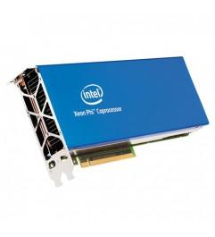 Intel Xeon PHi 7120p Coprocessor 16GB 1.238 GHz 30.5 MB L2 GDDR5 PCI-E x16