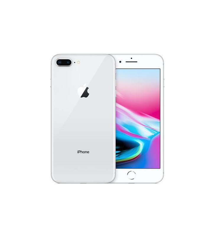 "Apple iPhone 8 Plus 256Gb Silver A11 MQ9P2J/A 5.5 Argento Originale iOS 12"""