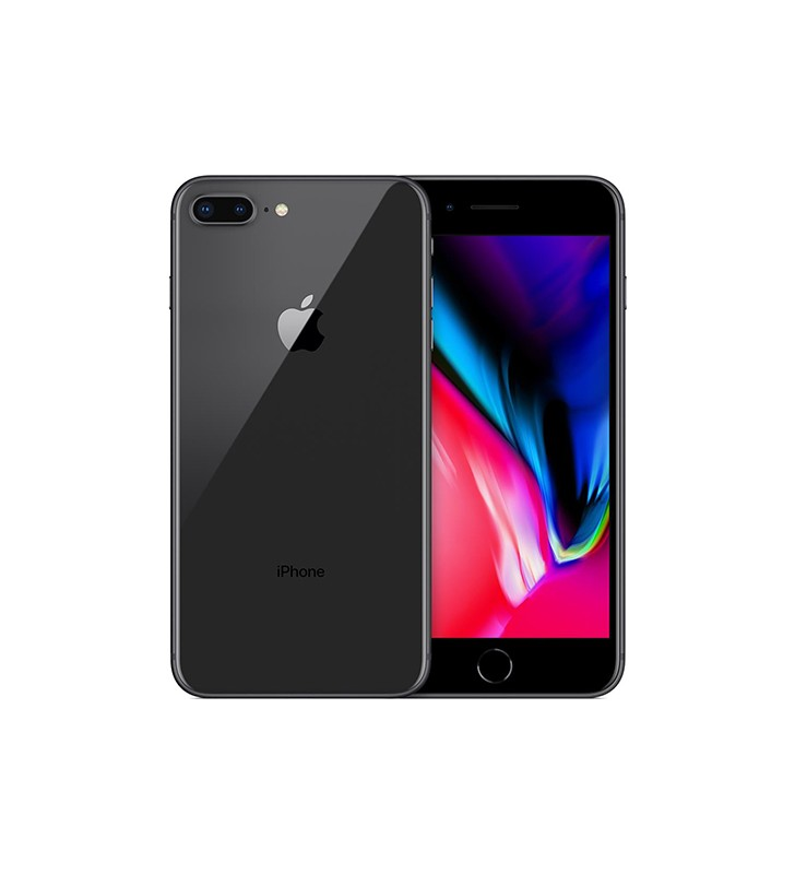 Apple iPhone 8 Plus 256Gb Space Gray A11 MQ9N2J/A 5.5 Grigio Siderale Originale iOS 12""