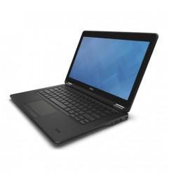 """Notebook Dell Latitude E7250 Core i7-5600U 8Gb 128Gb SSD 12.5 WEBCAM Windows 10 Professional"""""""