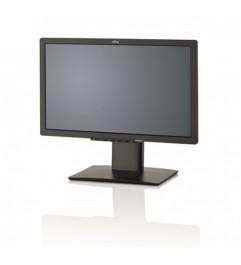 Fujitsu B22T-7 LED ECO Monitor LED 22 Pollici DVI VGA HDMI Wide Black