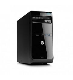 PC HP Pro 3400 MT 3.3GHz i3-2120 4Gb 500Gb DVD-RW Windows 10 Professional