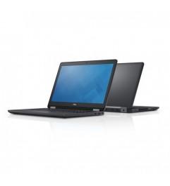 """Notebook Dell Latitude E5570 Core i3-6100U 2.3GHz 4Gb Ram 500Gb 15.6 Windows 10 Professional"""""""