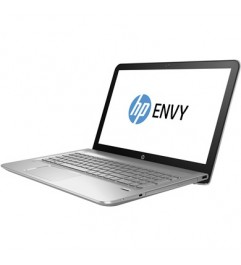 "Notebook HP ENVY 15-ae107nl Core i7-6500U 16Gb 1Tb 15.6 FHD NVIDIA GeForce GTX950M 4GB Windows 10 HOME"""