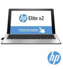"Notebook HP Elite x2 1012 G2 i5-7300U 2.6GHz 8Gb 512Gb SSD 12.3 Touch Ibrido (2 in 1) Windows 10 Professional"""