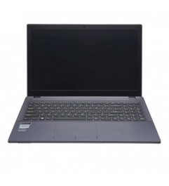 Notebook Medion Terraque W650RB-P Core i7-6700HQ 2.6GHz 16Gb 500Gb 15.6 Geforce 940M 2GB Win. 10 Pro NUOVO""