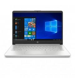 "Notebook HP 14s-dq0016nl Intel Core i5-8265U 8Gb 256Gb SSD 14 FHD IPS LED Windows 10 HOME"""
