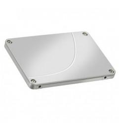 "Hard Disk Per Notebook 180Gb SSD SATA 2.5 Varie Marche"""