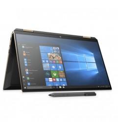 "Notebook Convertible HP Spectre x360 13-aw0011nl Core i7-1065G7 16Gb 512Gb SSD 13.3 FHD Windows 10 HOME"""
