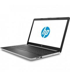 """Notebook HP 15s-fq0034nl Intel Core i3-8145U 8Gb 256Gb SSD 15.6 FHD Windows 10 HOME"""""""
