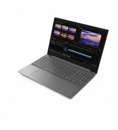 "Notebook Lenovo V15-IILR Intel Core i5-1035G1 8GB 256GB 15.6 FHD Windows 10 Professional [NUOVO]"""