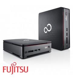 UltraSlim Tiny PC Fujitsu Esprimo Q920 Core i5-4570T 2.9GHz 4Gb 128Gb SSD Windows 10 Professional