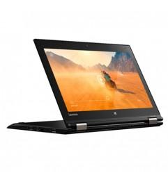 "Notebook Ibridoo Lenovo Thinkpad Yoga 260 Core i5-6300U 8Gb Ram 512Gb SSD 14 Windows 10 Professional"""