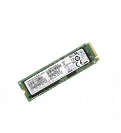 Hard Drive SSD 128GB M2 2280 PCIe