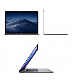 Apple MacBook Pro MPTT2LL/A Metà 2017 Core i7-7820HQ 2.9GHz 16Gb 512Gb SSD 15.4 Radeon Pro 560 MacOS Sierra""