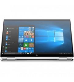 "Notebook Convertible HP Spectre x360 13-aw0025nl Core i7-1065G7 8Gb 512Gb SSD 13.3 FHD TS Windows 10 HOME"""