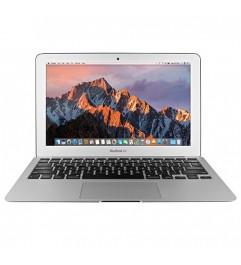 "Apple MacBook Air MQD32LL/A Inizio 2015 Core i5-5350U 1.8GHz 8Gb 256Gb SSD 13.3 MacOS Mojave"""