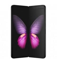 """Smartphone Samsung Galaxy Fold SM-F907 7.3 AMOLED 12G RAM 512Gb 12MP Black"""""""