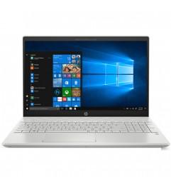 "Notebook HP Pavilion 15-cs3066nl i7-1065G7 12Gb 1Tb SSD 15.6 FHD Nvidia GeForce MX250 2G Windows 10 HOME"""
