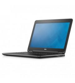 """Notebook Dell Latitude E7240 Core i7-4600U 8Gb 256Gb SSD 12.5 WEBCAM Windows 10 Professional [Grade B]"""""""