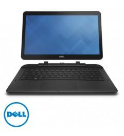 "Notebook Ibrido Dell Latitude 7350 Intel M-5Y71 1.2GHz 8Gb 256Gb SSD 13.3 TOUCHSCREEN Windows 10 Professional"""