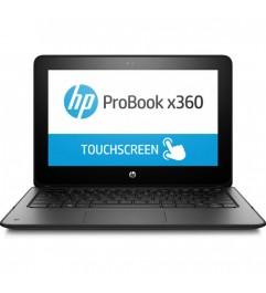 "Notebook HP ProBook X360 11 G1 EE N4200 1.1GHz 4Gb 128Gb SSD 11.6 Windows 10 Professional [Grade B]"""