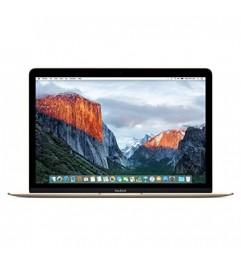 "Apple MacBook A1534 MLHA2LL/A Inizio 2016 Core m3-6Y30 1.1GHz 8Gb 256Gb SSD 12 MacOS Catalina Gold Originale"""
