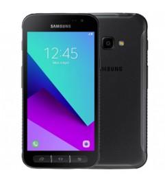 "Smartphone Samsung XCover SM-G390F 5 TFT 2Gb 16Gb 13MP Black"""