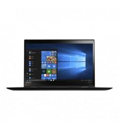 "Notebook Lenovo Thinkpad X1 CARBON 4TH Core i7-6600U 16Gb 512Gb SSD 14 Windows 10 Professional [Grade B]"""