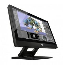 """Workstation All in One HP Z1 G2 AIO Intel Xeon E3-1280 V3 16Gb 256Gb DVD-RW 27 FHD Quadro K3100M 4Gb 10 Pro."""""""