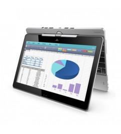 "Notebook HP EliteBook Revolve 810 G3 Core i7-5600U 8Gb 256Gb SSD 11.6 Windows 10 Professional [Grade B]"""
