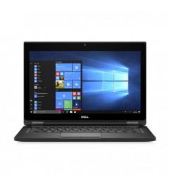 "Notebook Dell Latitude 5289 Core i5-7300U 2.6GHz 8Gb Ram 256Gb SSD 12.5 FHD Windows 10 Professional"""