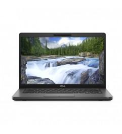 "Notebook Dell Latitude 5400 Core i5-8350U 1.7GHz 8Gb Ram 256Gb SSD 14 FHD Windows 10 Professional"""