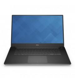 """Mobile Workstation Dell Precision 5510 i7-6820HQ 16Gb 512Gb 15.6 TOUCH UHD Quadro M1000M 2GB Win 10 Pro"""""""