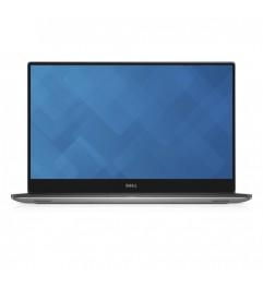 """Mobile Workstation Dell Precision 5520 i7-7820HQ 2.9GHz 16Gb 512Gb 15.6 NVIDIA Quadro M1200 4GB Win 10 Pro"""""""