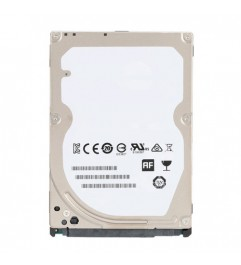 "Hard Disk Per Notebook 500Gb HDD SATA 2.5 Varie Marche"""