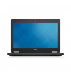 """Notebook Dell Latitude E5250 Core i3-4030U 1.9GHz 8Gb 500Gb 12.5 Windows 10 Professional"""""""