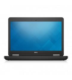 """Notebook Dell Latitude E5440 Core i5-4310U 2.0GHz 8Gb 256Gb SSD 14 DVD-RW Windows 10 Professional"""""""