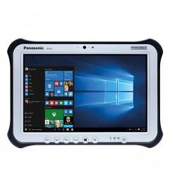 "Tablet Panasonic Toughpad FZ-G1 Rugged Core i5-5300U 2,3GHz 8Gb 256Gb SSD 10.1 Windows 10 Professional"""